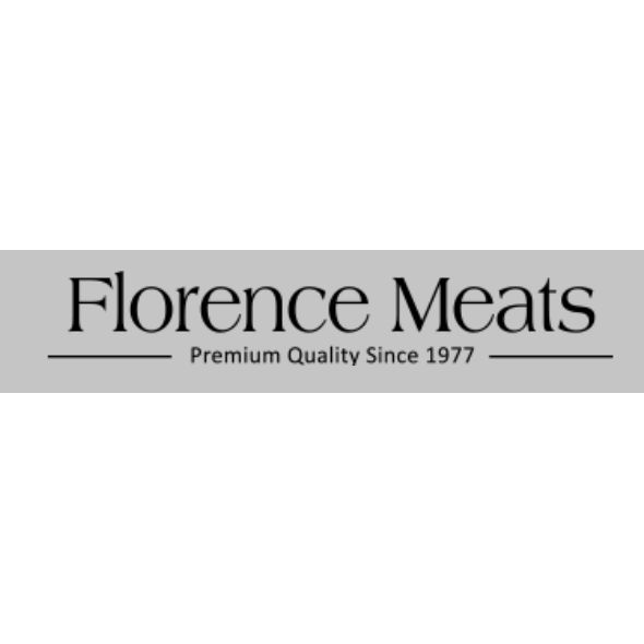 Florence Meats