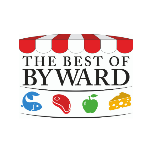 The Best of Byward