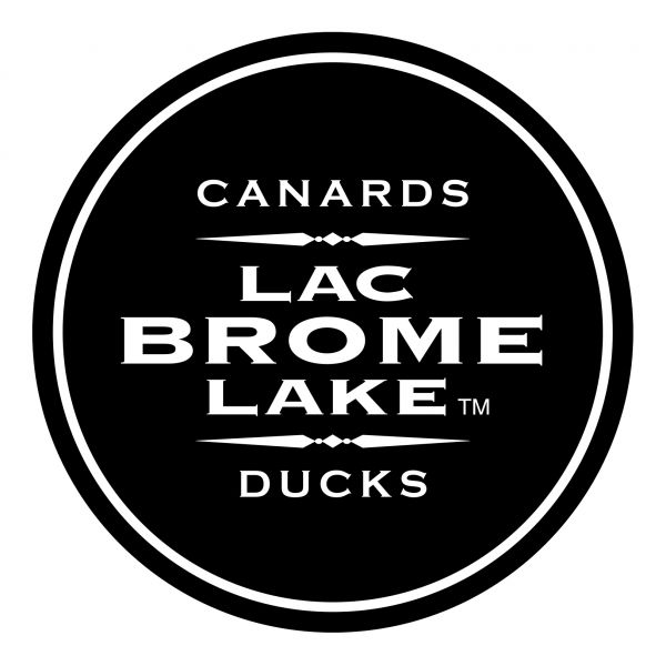 Brome Lake Ducks